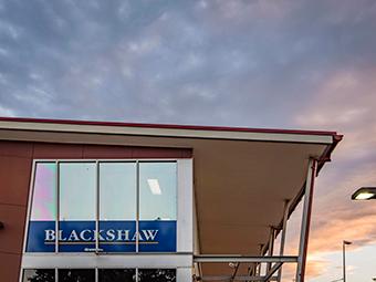 Blackshaw Belconnen